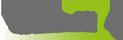 kautionsfrei-logo