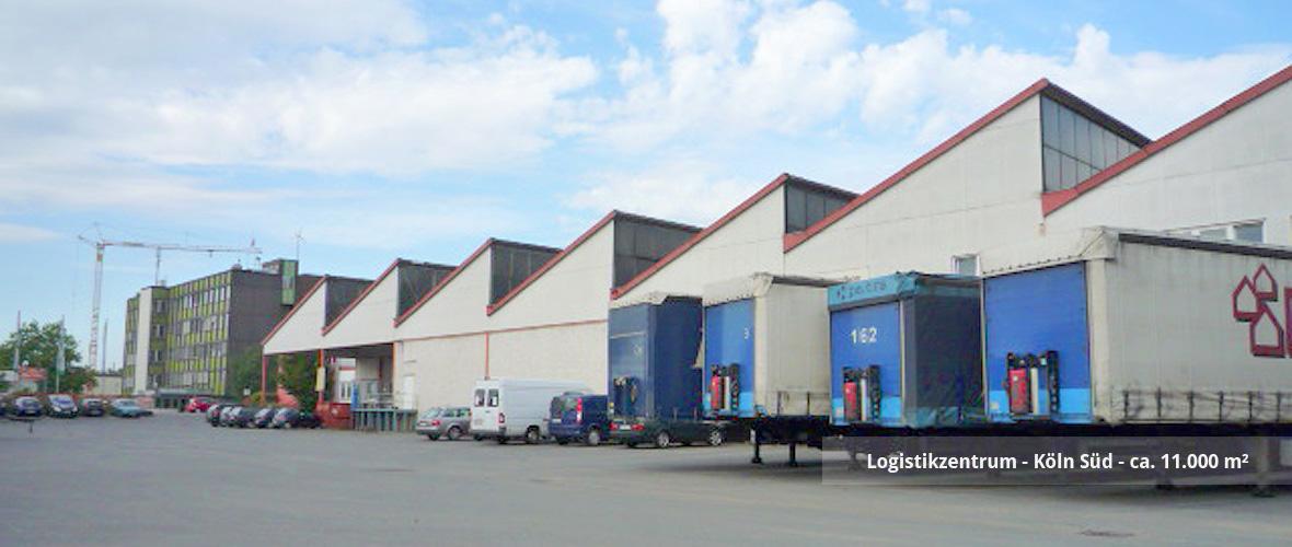 logistikzentrum-koeln-sued-terranova