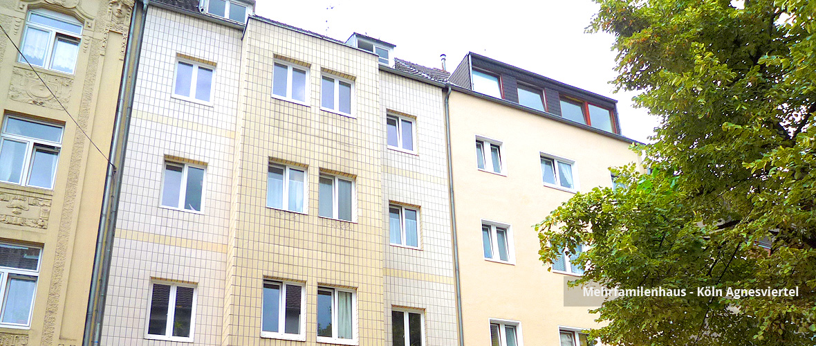 mehrfamilienhaus-koeln-agnesviertel-terranova