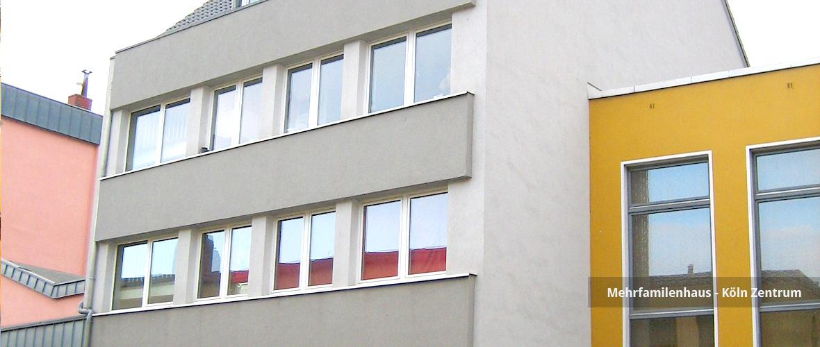 mehrfamilienhaus-koeln-zentrum-terranova