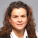 Teresa Koch