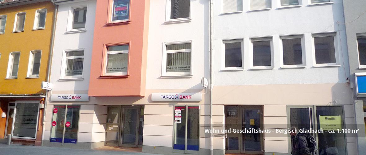 wohnhaus-buerogebaeude-bergisch-gladbach-terranova