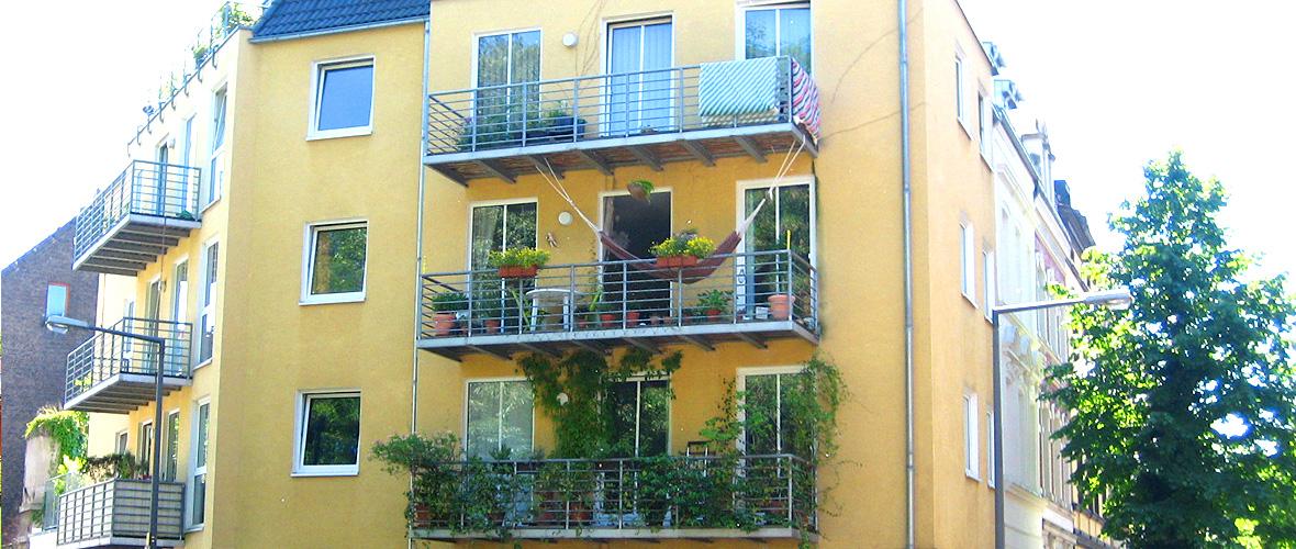 wohnimmobilie-terranova-hausverwaltung-2