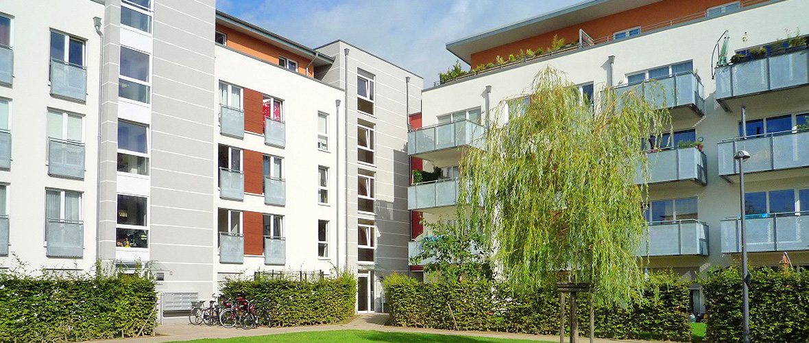 wohnimmobilie-terranova-hausverwaltung-3