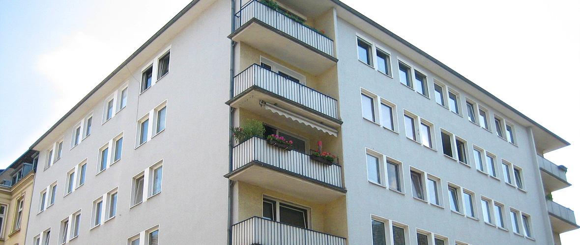 wohnimmobilie-terranova-hausverwaltung-4
