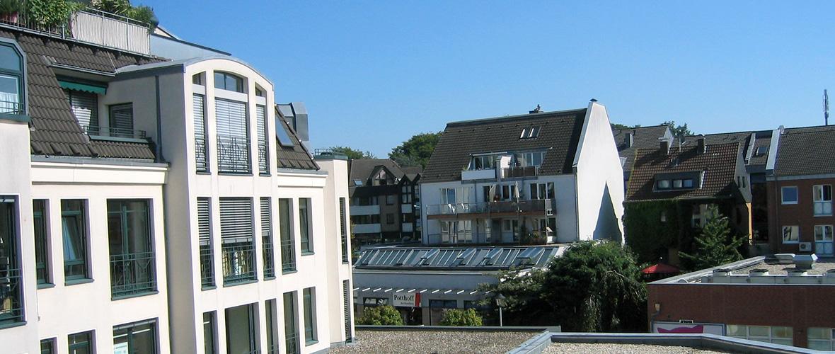 wohnimmobilie-terranova-hausverwaltung-5