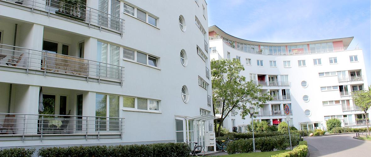 wohnimmobilie-terranova-hausverwaltung-6