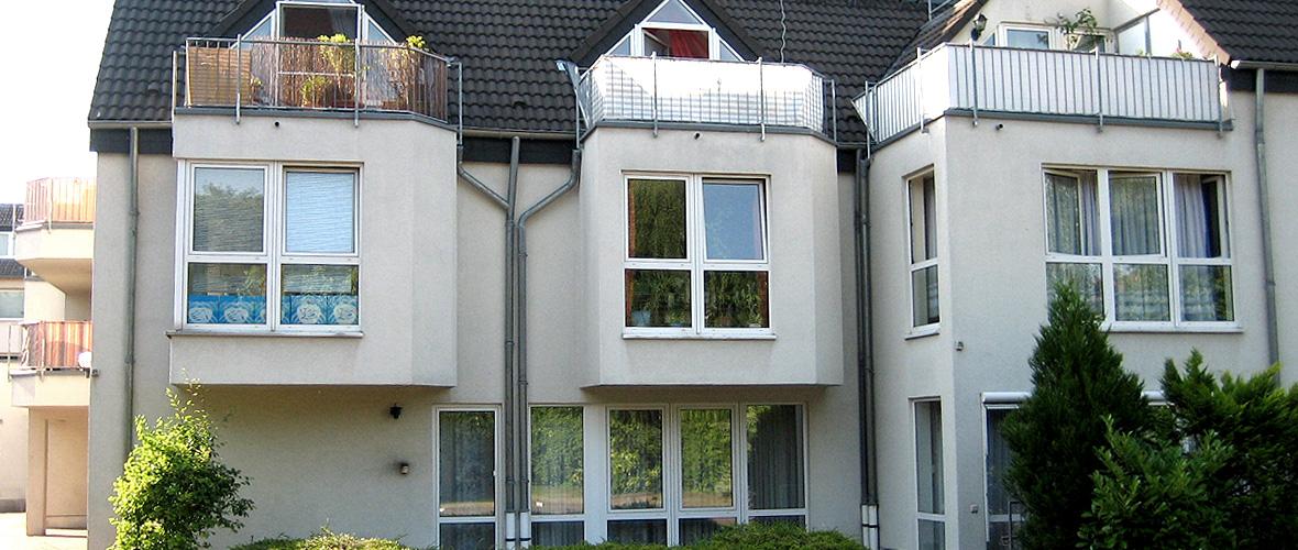 wohnimmobilie-terranova-hausverwaltung-7