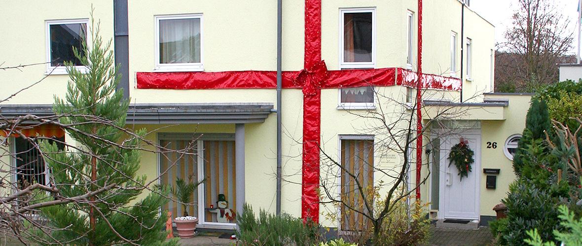 wohnimmobilie-terranova-hausverwaltung-8