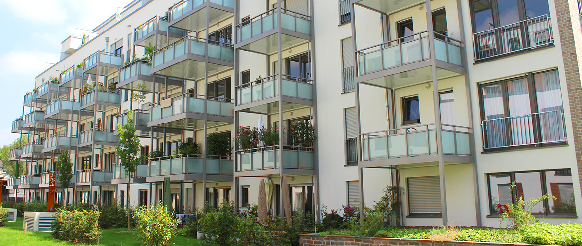 wohnimmobilie-terranova-hausverwaltung